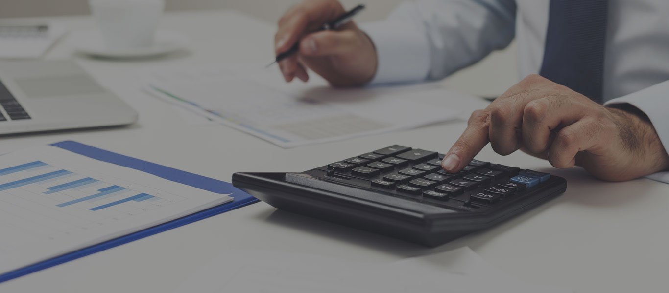 Expert Business & Accounting Solutions